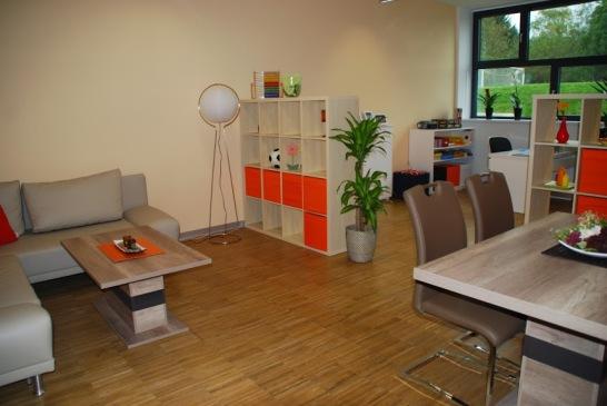 indoor_001