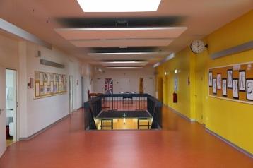indoor_003