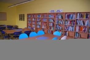 indoor_006