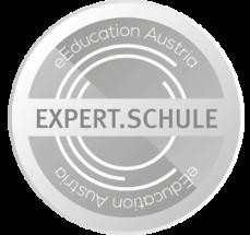 e_expert_schule
