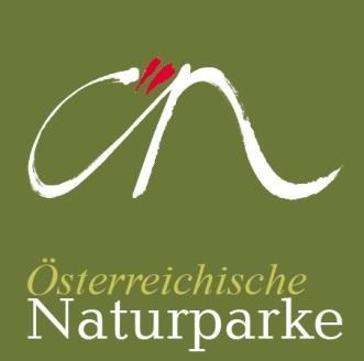 naturparklogo