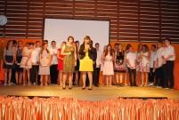 Abschlussfest162