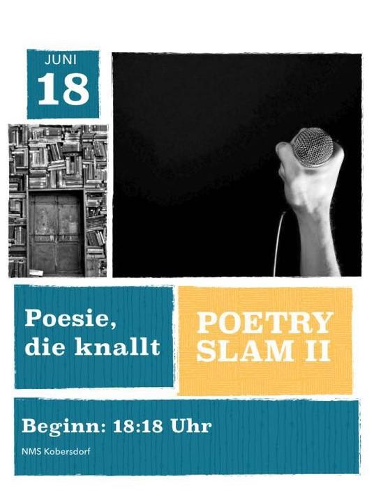 PoetrySlamII